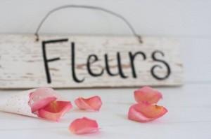fleurs small
