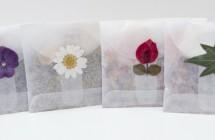 Flowerfetti Favors