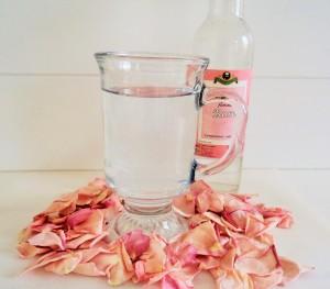 ROSE WATER 2