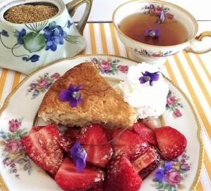flowers - shortcake 3 (3)
