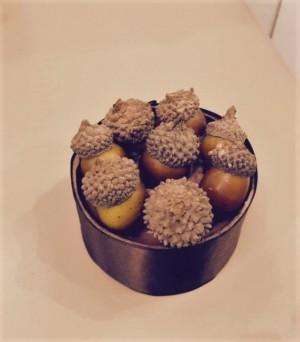 a-acorn-box-2-2
